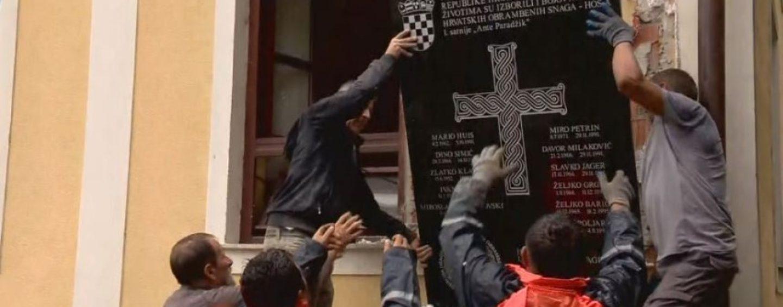 SRBIJA JE DEŽURNI POLICAJAC ZA SVE ŠTO SE DOGAĐA U HRVATSKOJ
