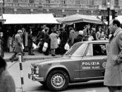 FILM O NAJVEĆEM ŠOPING CENTRU BALKANA