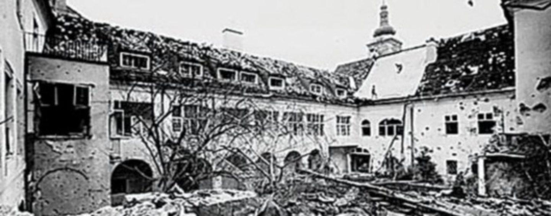 ATENTAT NA HRVATSKU DRŽAVU 7. LISTOPADA 1991.