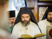 SHZ: SRPSKI POPOVI PODRŽAVAJU TALIJANSKU SLOBODNU OPĆINU ZADAR U EGZILU