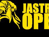 19. JASTREB OPEN
