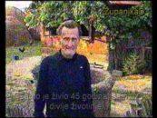UDOVICE SU ŠTEFA VAJCEKA 45 GODINA SKRIVALE OD NARODNE VLASTI
