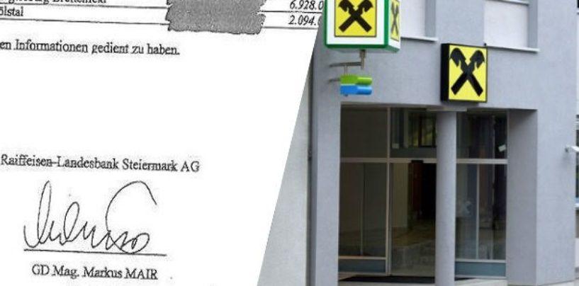 ECIJA BIVŠA SUPRUGA MLADENA BAJIĆA U INOZEMSTVU IMA 4720 000 EURA