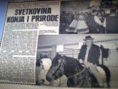 HRVATSKI POSAVAC U NJEMAČKOJ