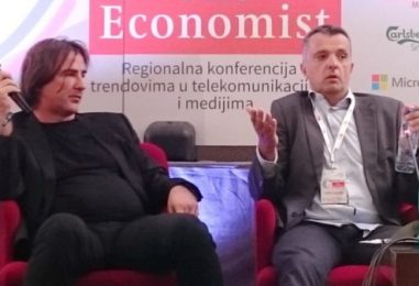 ŽELJKO MITROVIĆ NIJE PRODAO TV PINK ZA 480 MILIJUNA EURA
