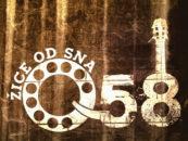 PRVI ALBUM 058 BANDA