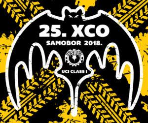 25. GODINA XCO SAMOBOR
