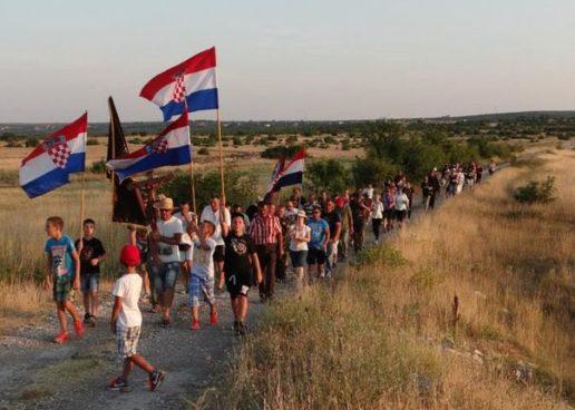 HDZ IZGUBIO ČETIRI MJESNA ODBORA U ZALEĐU ZADRA