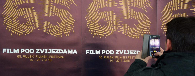 PULSKI FESTIVAL POZIVA MLADE FILMOFILE