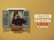 U UTORAK POČINJE MOTOVUN FILM FESTIVAL