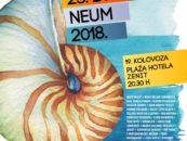 ETNOFEST U NEUMU 2018.