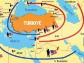 BEZ TURSKE TEŠKO JE ODRŽAVATI STABILAN SVJETSKI POREDAK NA BALKANU