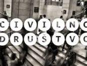 15 GODINA CIVILNOG DRUŠTVA U HRVATSKOJ