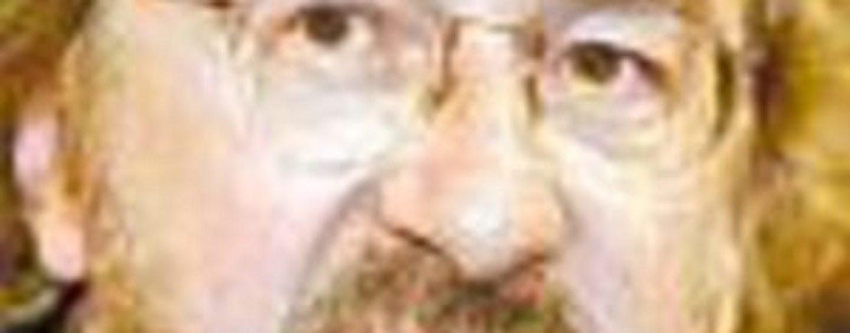 """PROMOCIJA ALBUMA GRUPE """"DUHOVI"""""""