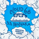 CLOUD 68 U MOČVARI