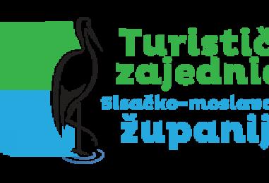ŠTANDOVI U ZAGREBU