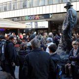 NAJMOPRIMCU KINA EUROPA SLIJEDI TUŽBA ZBOG ŠTETE NANESENE FESTIVALU TOLERANCIJE I MANIPULACIJE JAVNOSTI