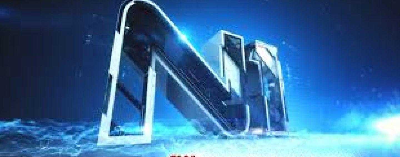 REKORDAN RAST GLEDANOSTI N1 TELEVIZIJE