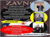 USTAVNI SUD SLUŽI PARTITOKRACIJI I SPRIJEČAVA RAĐANJE HRVATSKE NACIJE