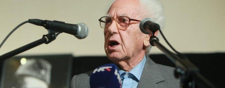 ŠEF PERKOVIĆU I MUSTAČU POČASNI GRAĐANIN KOPRIVNICE