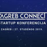 STARTUP FACTORY I ZAGREB CONNECT