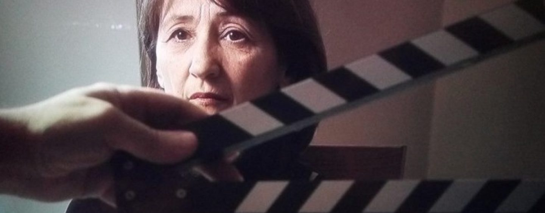 TREBA SNIMITI FILM I O KRIVCIMA ZA UBOJSTVO BRANITELJA