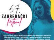 67. ZAGREBFEST