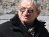 IN MEMORIAM PETKO ŠIPINKAROVSKI (1946 – 2020)