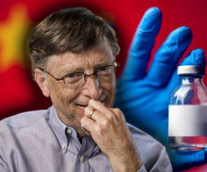 AMERIKANCI DVA MJESECA PRIJE POJAVE KORONAVIRUSA U KINI IZVELI SIMULACIJU  GLOBALNE EPIDEMIJE ISTIM VIRUSOM
