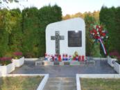 VREMEPLOV JOSIPA FRKOVIĆA: ČETNICI U PETRINJI 1991. UBILI SU I ŠESNAESTERO DJECE