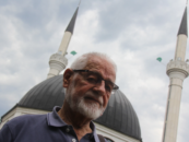 VREMEPLOV JOSIPA FRKOVIĆA:  OKO TISUĆU I PETSTO MUSLIMANA IZ SISKA BRANILI SU HRVATSKU