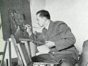 MILICIONER SLAKO STOLNIK