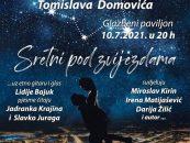 PREDSTAVLJANJE 17-TE KNJIGE TOMISLAVA DOMOVIĆA U KARLOVCU