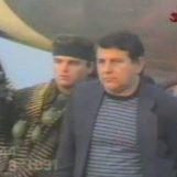 TV KALENDAR ZABORAVIO KIKAŠA