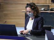 DESET DANA PRIJE ISTEKA ROKA NATJEČAJA KVAR NA E-PISARNICI MINISTARSTVA NIJE UKLONJEN